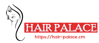 Hair-Palace Cameroon
