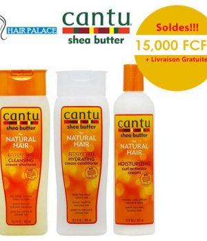 pack-produits-afro-cantu